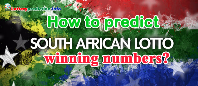 Predict Lotto lottery accuracy! Why not?