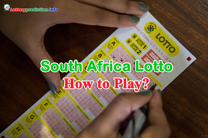 South-Africa-Lotto-How-to-Play