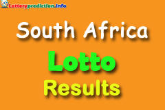 Lotto Winning Numbers Today 12-09-2019